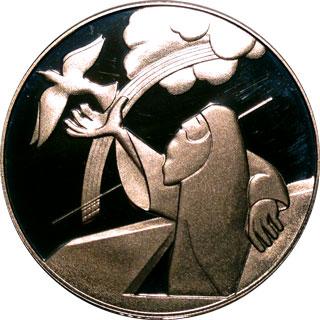 Noah-coin-5