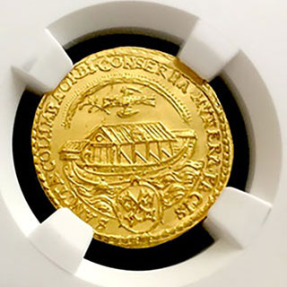 Noah-coin-1