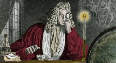 Leeuwenhoek-with-microscope