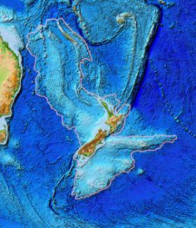 Zealandia_topography