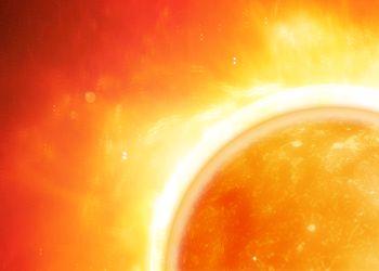 hot-planet