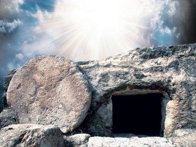 empty-tomb-2