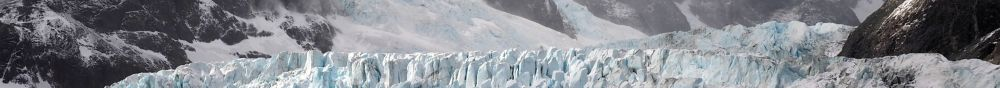 ice-vista
