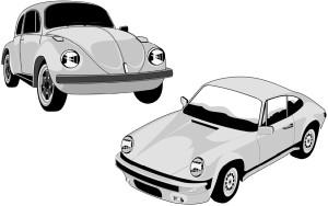12617-cars