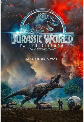 Jurassic-world-fallen-kingdom