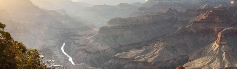 geological-strata