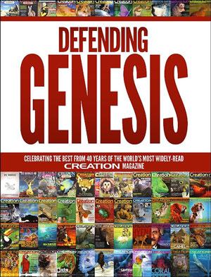 Defending-Genesis