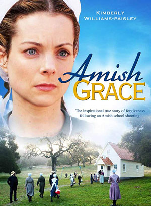 Amish-Grace