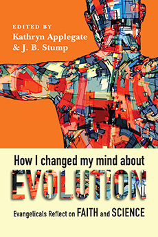 changed-about-evolution