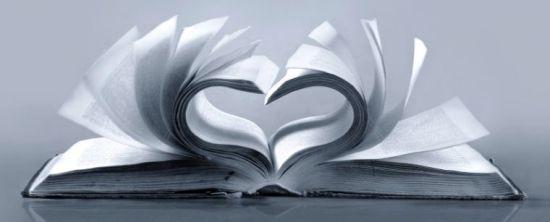 book-heart-2