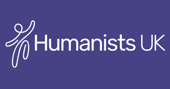 Humanists-UK