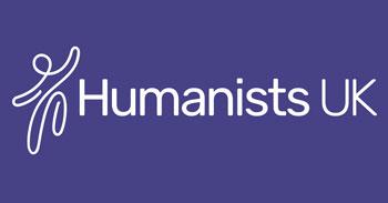 Humanists-UK