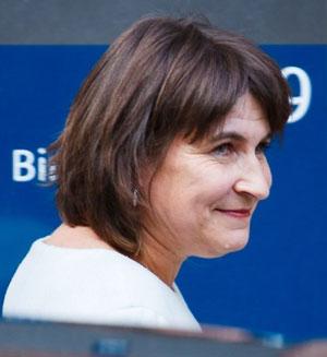 Lilianne-Ploumen