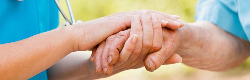 human-hands