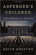 Aspergers-children
