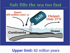 13020-salty-sea