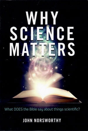 why-science-matters