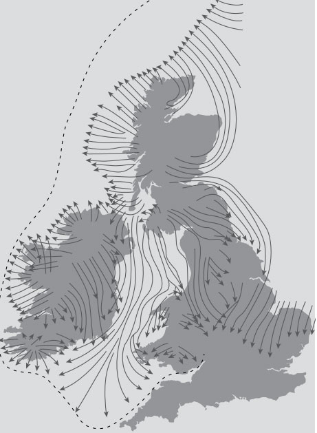 British-Irish-Ice-Sheet