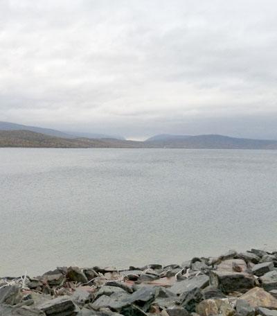 piedmont-lake
