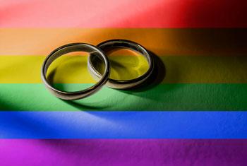 homosexual-rings