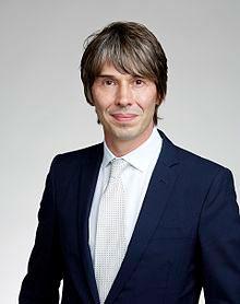 Professor-Brian-Cox