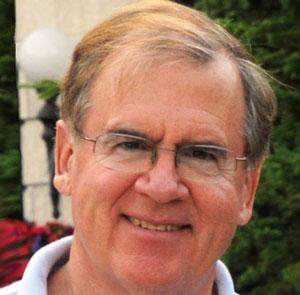 John-Baumgardner