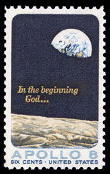 Apollo8-stamp