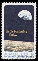 Apollo8-stamp