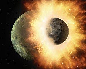 13199-moon-impact-theory