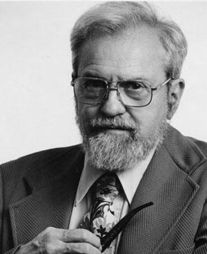 Dr-Allen-Hynek