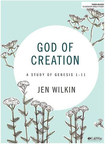 God-of-Creation