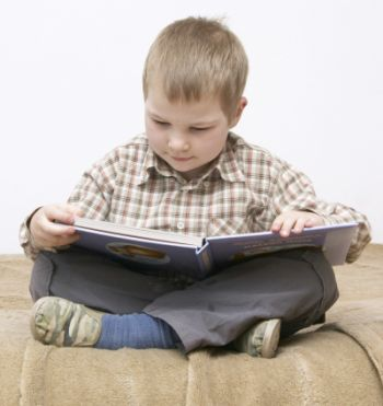 boy-with-book
