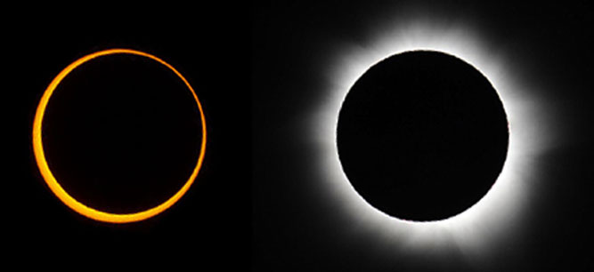 Annula-total-solar-eclipse