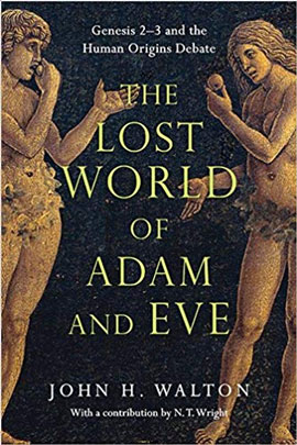 lost-world-Adam-Eve
