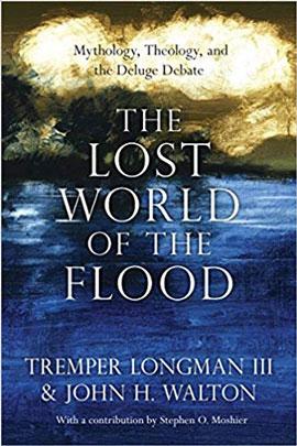 lost-world-Flood