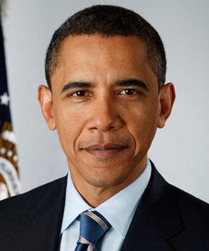 Barrack-Obama