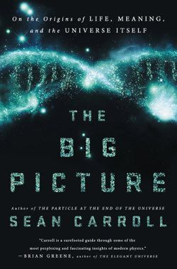 book-cover-the-big-picture