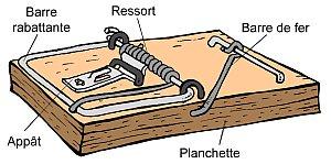 13312-mousetrap