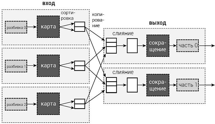 13336-diagram