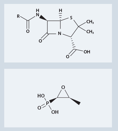 chemical-structures