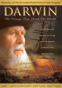 darwin-film-cover