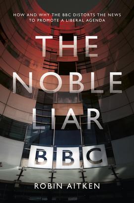 The-nobel-liar