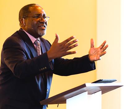 Conrad-preaching-at--RTS