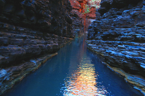 Karijini-national-park