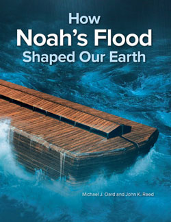 Noahs-Flood-shaped-our-earth
