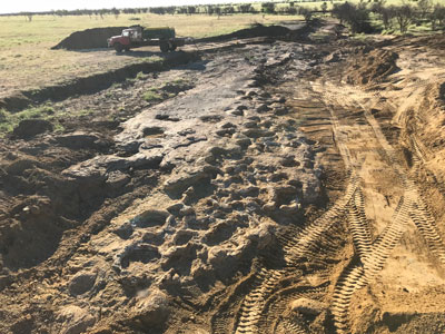 Trackway-excavation-complete-April-2018