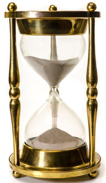 hourglass-2