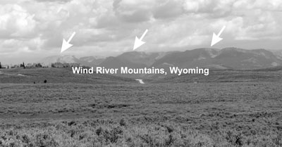 wind-river-mountains