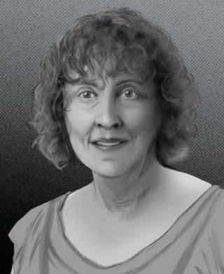 Dr-Carol-Cleland