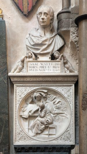 Watts-Isaac-_DL18_-Westminster-Abbey-copyright